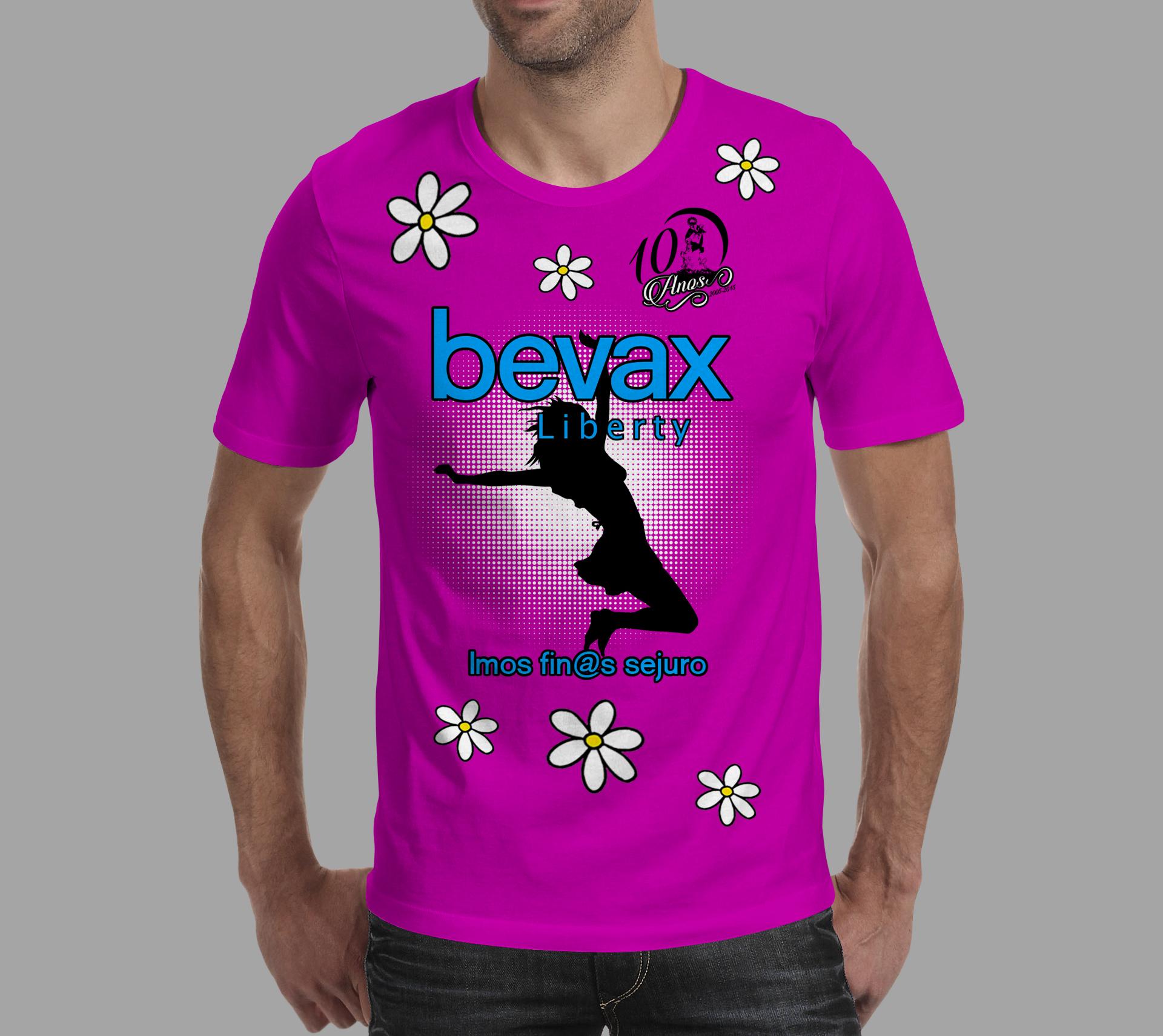 Bebax