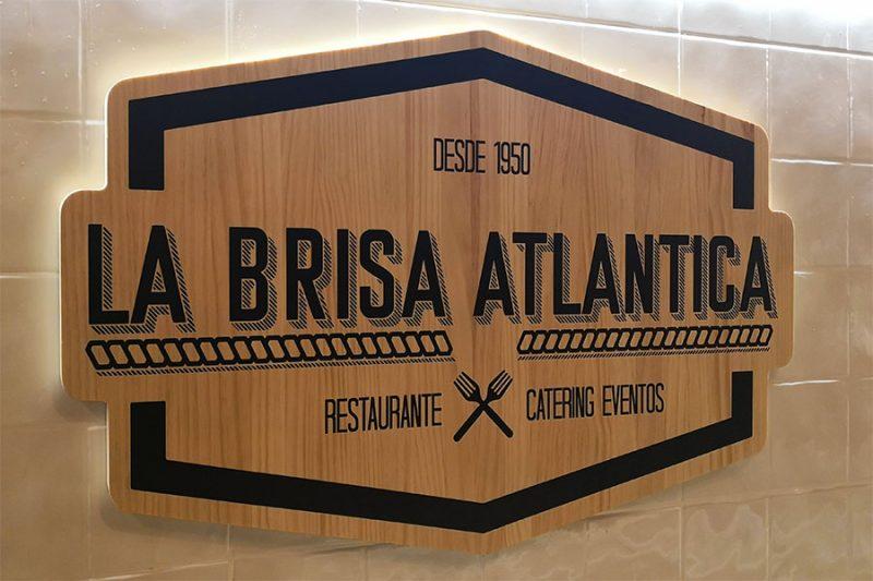 Brisa Atlántica