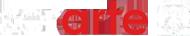 logo_noticias